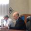 150% премии и 50% надбавок к окладу утвердили депутаты городскому голове Константиновской ОТГ