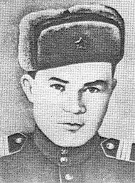 Носуля Николай Васильевич