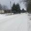 В Константиновке на зимнее содержание дорог в 2021 году выделили 2 млн. грн