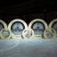 «Донбасс» победил «Краковию» и вернул себе домашний трофей Donbass Open Cup