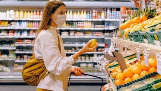 В Госстате рассказали, как изменилось питание украинцев за 10 лет