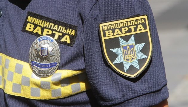 «Муніціпальна варта» в Константиновке: Депутатское большинство проголосовало за создание предприятия