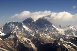 11 декабря - Международный день гор