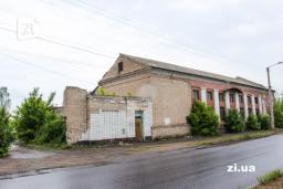 «Техносити» в Константиновке: управляющая компания озвучила планы по возрождению промышленности