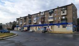 В Константиновке полиция выявила нарушителей карантина