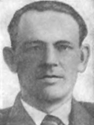 Кореньков Василий Матвеевич