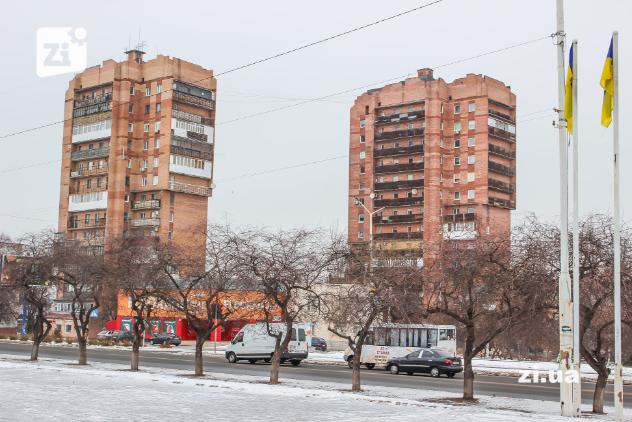 Благоустройство Константиновской громады: Куда потратят миллионы