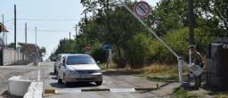 «Еленовка. Очередь до автостанции»: Ситуация в пунктах пропуска утром 17 октября 2019 года