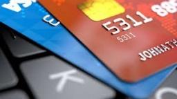 Хакеры похищают деньги с карточных счетов украинцев