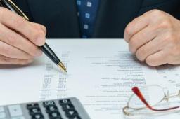 Размер дохода, который позволяет работать на едином налоге в 2021 году увеличен