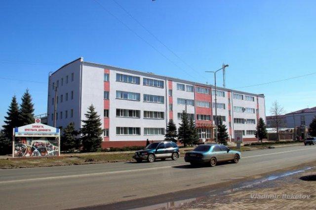 Кадровые изменения произошли в управлении образования Константиновки