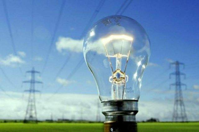Плановые отключения электроснабжения в Константиновском районе 28 июля 2021: АДРЕСА