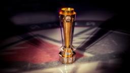 Donbass Open Cup 2017 – главный хоккейный предсезонный турнир Украины