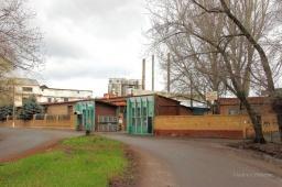 Константиновка может лишиться еще одного предприятия: В городе заговорили о закрытии хлебозавода
