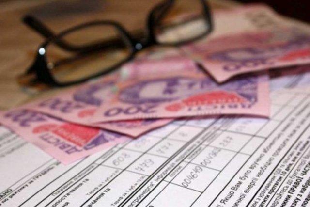 Поставщики ЖКУ получили право отключать должников