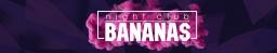 Ночной клуб «Bananas»