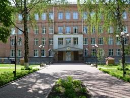 В МОН определились с деталями школьного обучения с 1 сентября