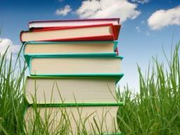 8 сентября отмечается Международный день грамотности
