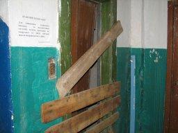 Сколько лифтов запустят в этом году в Константиновке
