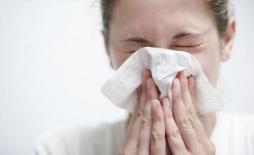 Константиновцы болеют, но сегодня эпидемпорог не превышен