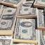 До конца года доллар в Украине подскочит до 28 гривен – эксперт