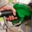 Налоговой милицией Донецкой области изъято нефтепродуктов на 1,5 млн. гривен