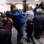 На Донбассе выплатили 20 миллионов фиктивным переселенцам