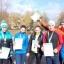 Славянск принял чемпионат Донецкой области по легкоатлетическому кроссу
