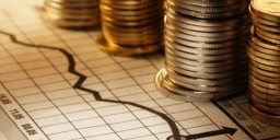 Результат проверок проведения наличных расчетов - поступление в бюджет более 50 тыс грн