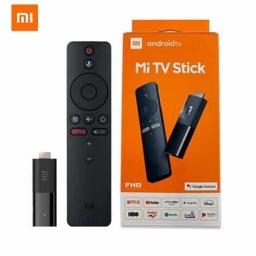 Продам ТВ приставки X96 Mini, X96 Air, X96 Max Plus, Mi TV Stick, Mi box