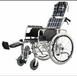 Многофункциональное кресло КкД-04-01