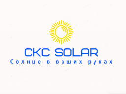 """Солнечные электростанции под ключ по """"Зеленому"""" тарифу"""