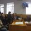 Судьи разучились писать приговоры…. 0