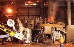 На металлургическую и машиностроительную группу заводов в Польше требуются такие специалисты