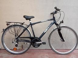 продам велосипед 28 колеса из Германии срочно недорого 26 и 24 городской и горный