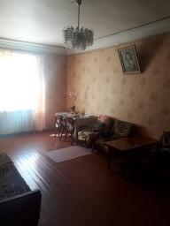 Продам 3-х комнатную квартиру!!